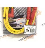 Высоковольтные провода Bautler ВАЗ Нива 21213-21214 8V