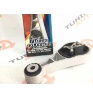 Штанга подвески двигателя нового образца