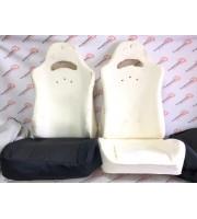 Комплект для сборки сидений RECARO на ВАЗ 2110-2112, Лада Приора