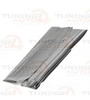 Обивка потолка мягкая ткань для Лада Нива 4x4 ВАЗ 2131