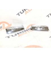 Оригинальные заглушки повторителя поворота от Лада Приора SE для ВАЗ