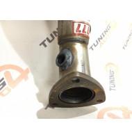 Вставка катализатора ВЕСТА 4-1 нержавеющая сталь