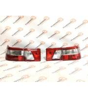 Задние фонари (клюшки) ВАЗ 2110