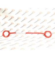 Распорка передняя (Самара, Самара 2, Лада 110)