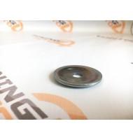 Шайба крепления амортизатора переднего ВАЗ 2101-07, заднего ВАЗ 2108-90 - 1шт