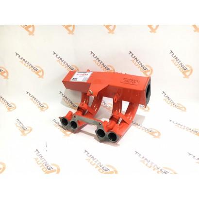 Ресивер STINGER /стальной/ ВАЗ 21114 1.6L 8V