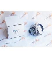 Генератор ELDIX 135А для ВАЗ 2110