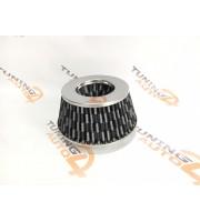Фильтр нулевого сопротивления Air Filter ф76, ш154, в72