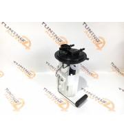Модуль погружного бензонасоса для ВАЗ 21101-1139009 (шланги, защёлки)