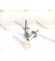 Удлинитель штока Нива 2121 +60 мм, 2 шт