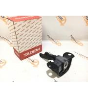 Опора подвески двигателя задняя БРТ ВАЗ 2108-21099, 2113-2115