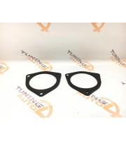 Проставки угловые SS20 для ВАЗ 2108-2115 (комплект 2 штуки)