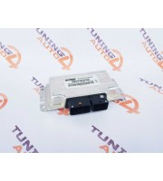 Электронный блок управления двигателем ИТЭЛМА Т21116-1411020-32