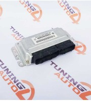 Электронный блок управления двигателем АВТЭЛ 21114-1411020-41