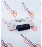 Контроллер ЭБУ 21067-1411020-32, М 74К, ВАЗ 2104-07 / Классика (CAN, 1.6L, 8V, Евро 3)