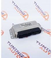 Контроллер ЭБУ BOSCH 21230-1411020-40