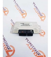 Контроллер ЭБУ ИТЭЛМА 21126-1411020-37