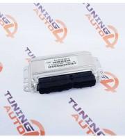 Контроллер ЭБУ  Э21126-1411020-11 для Приора 16кл. ЕВРО-3