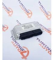 Контроллер ЭБУ ИТЭЛМА 21214-1411020-32 Нива (ВАЗ 2121-2123) 2004-08г.в.