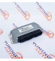 Контроллер ЭБУ ИТЭЛМА 2111-1411020-82