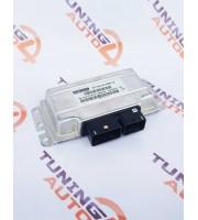 Контроллер ЭБУ ИТЭЛМА Т21116-1411020-12