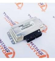 Контроллер ЭБУ ИТЭЛМА 11186-1411020-90 Гранта, Датсун 8V, 1,6L, АКПП, М74