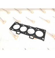 Прокладка головки блока металлическая Federal Mogul ВАЗ 11194 /Лада-Калина/ 16V d76 мм