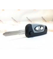 Выкидной ключ зажигания ВАЗ 2109-2190, 2123 Datsun
