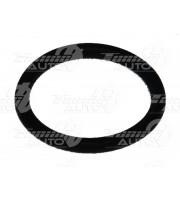 Кольцо уплотнительного штока КР «БРТ» ВАЗ 2121