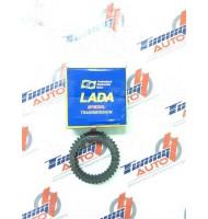 Муфта синхронизатора 1/2-й передачи 2110 усиленная LST