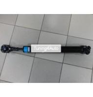Вал карданный задний ВАЗ 2121 - 21214, передний/задний 2123 (Сызрань-Кардан)