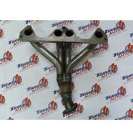 Вставка катализатора 8V 4-1 СТТ