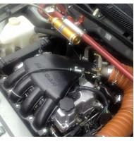 Ресивер PRO.CAR /алюминиевый/ ВАЗ 2112 / Калина / Приора 16V