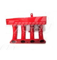 Ресивер «ФОР-МАШ» /стальной/ ВАЗ 2101 3.5L 16V