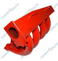 Ресивер «STINGER» /стальной/ ВАЗ 2112 / Калина / Приора 16V