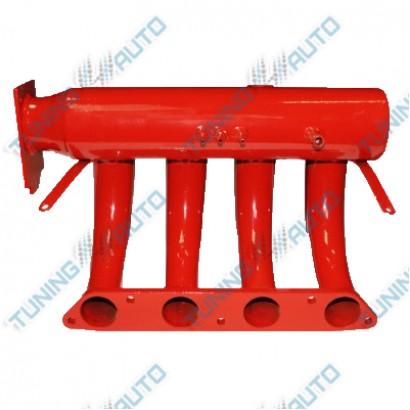 Ресивер STINGER TURBO /стальной/ ВАЗ 2112 / Калина / Приора 16V