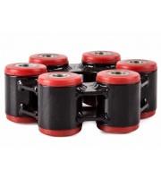 Муфта карданного вала усиленная ВАЗ 2101 - 2107 ПУ
