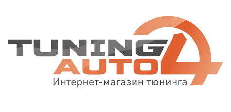 Интернет-магазин Tuning4Auto
