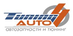 Интернет-магазин тюнинга TuningForAuto